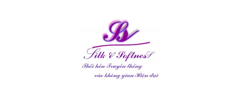 silk&softcs12